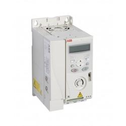 VDF ABB MODELO ACS 150 -  1/9A