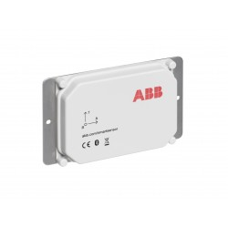 ABB ABILITY™ SMART SENSOR - MOTORS STARTUP PACKAGE
