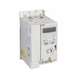 VDF ABB MODELO ACS 150 MONOFASICO