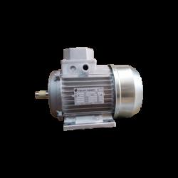 Motor Vemat Trifásico 0.5HP (0.37KW) 4P VTB71B
